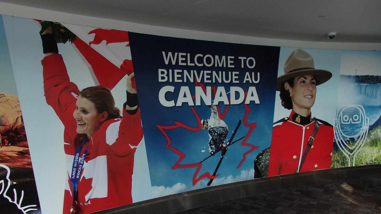 Canada est USA 2019 001