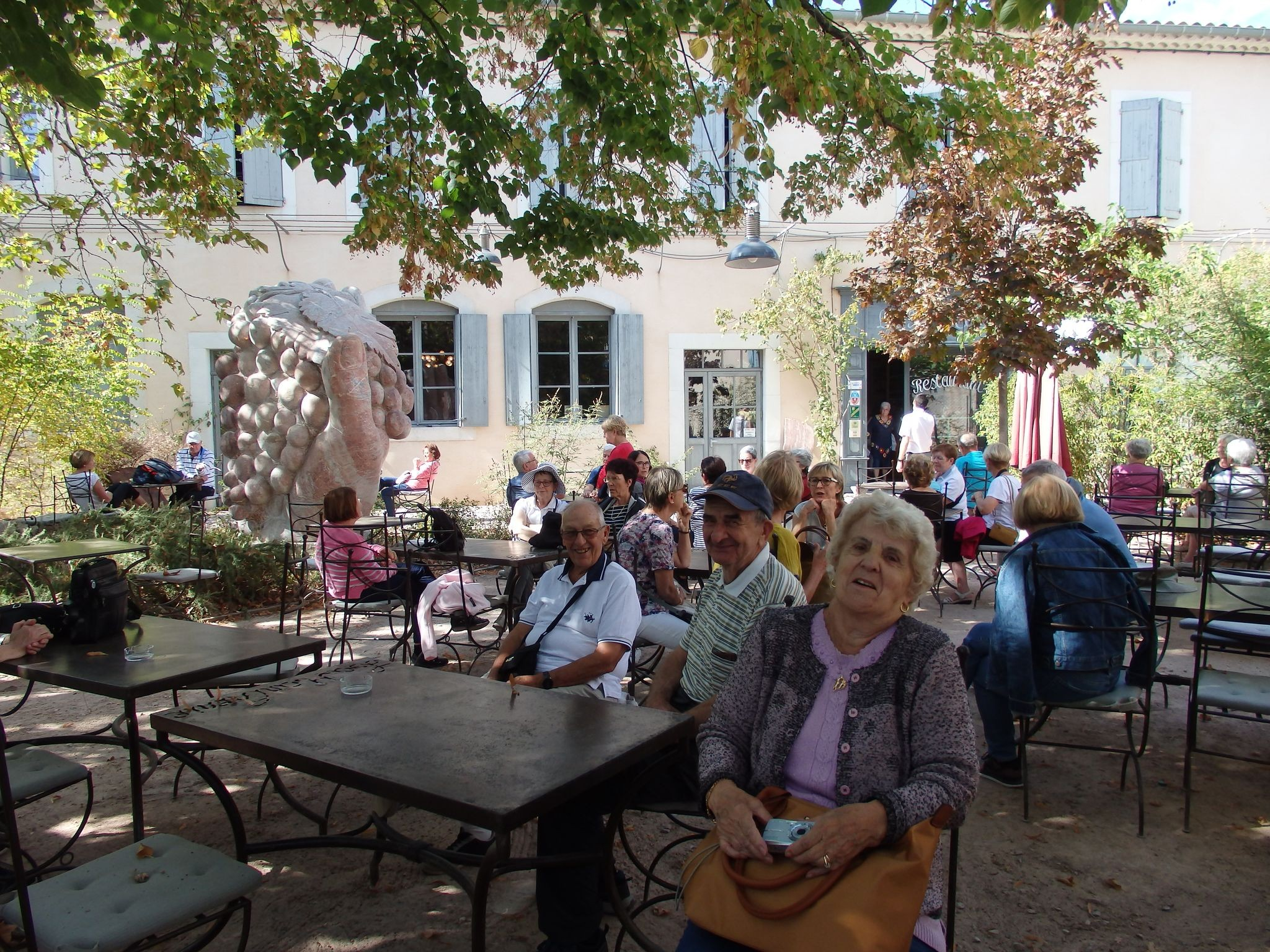 Carcassonne Toulouse 2018 020