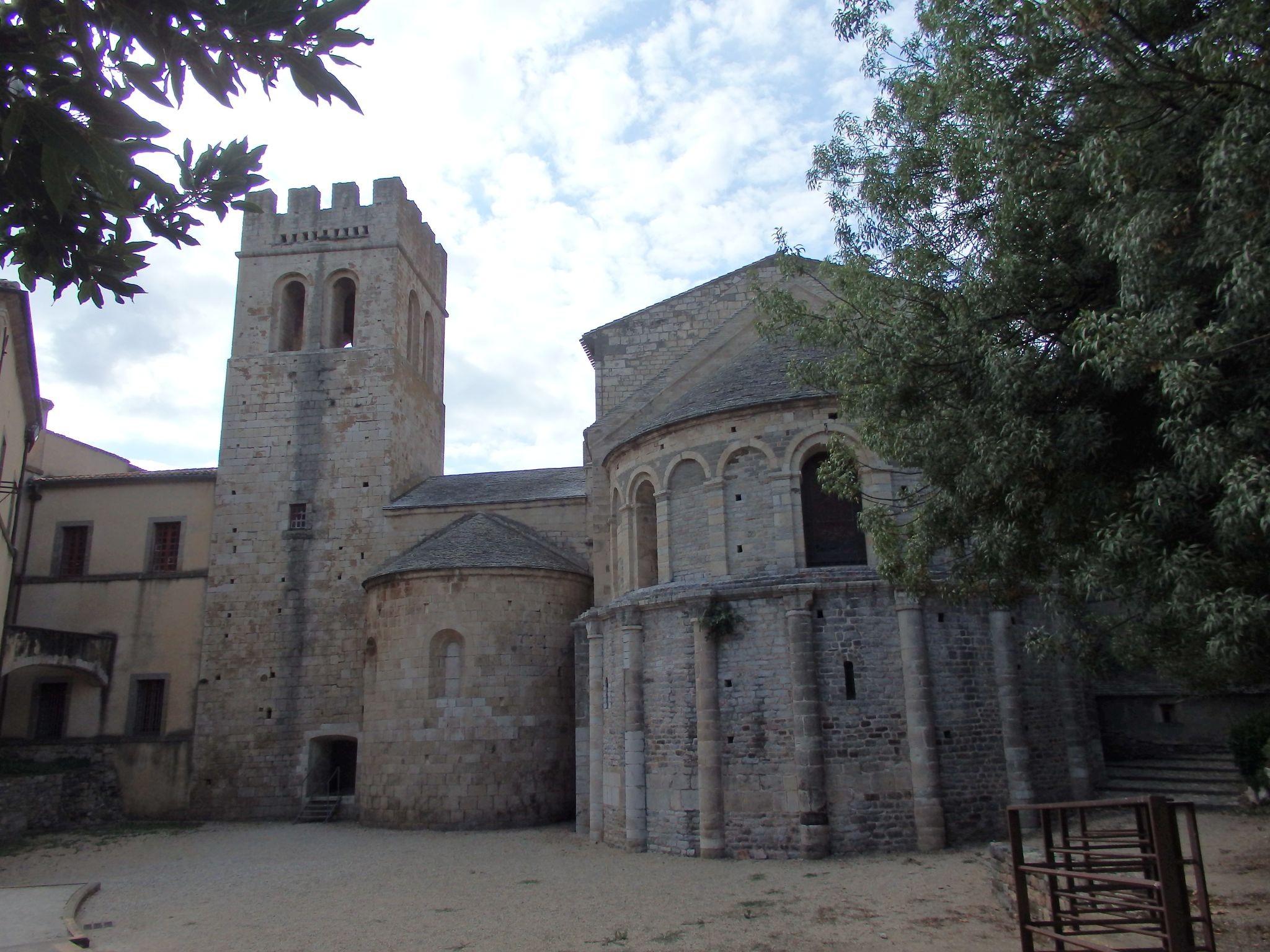 Carcassonne Toulouse 2018 021