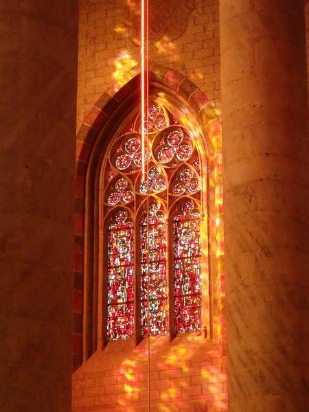 Carcassonne Toulouse 2018 033
