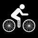 Cyclotourisme 80px