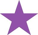 A quelle occasion, une étoile est-elle attribuée à un joueur (ou joueuse) ?