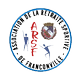Logo arsf 80px