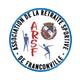 Logo arsf 80px