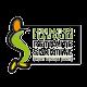 Logo ffrs carre contour transparent 80px