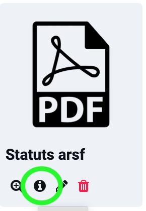 Publier un pdf 02