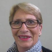 Marie Thérèse Roye